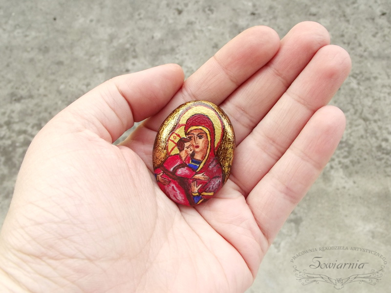 miniaturowa ikona