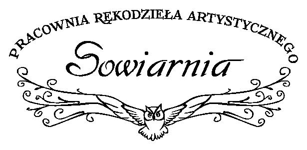 Sowiarnia