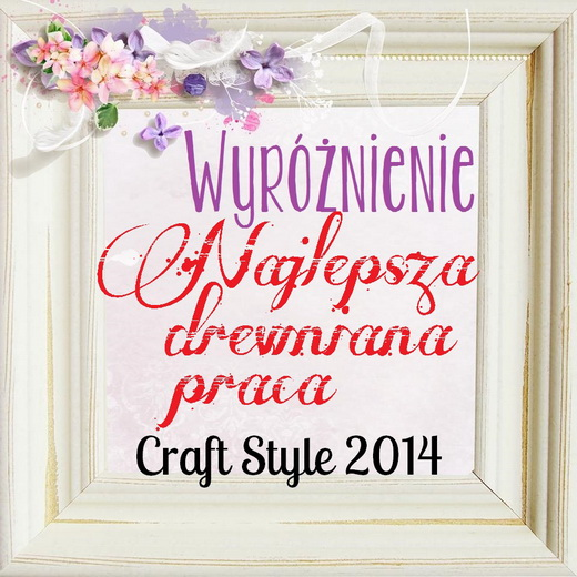 CraftStyle2014