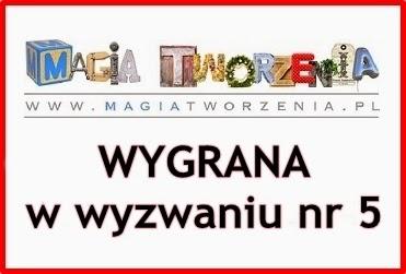 MAGIA_Tworzenia-baner-wyzwanie-WYGRANA5