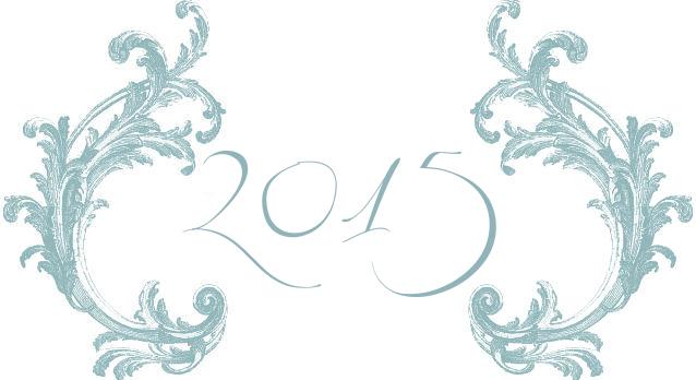 wyróżnienia 2015