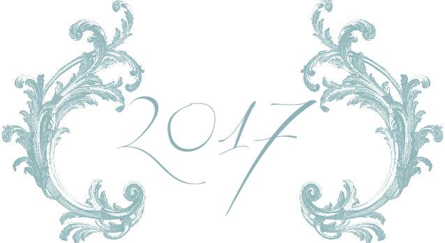 wyróżnienia 2017