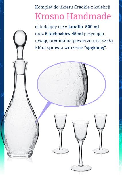 weranda-konkurs_w_mojej_kuchni