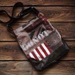 torba od Renaty