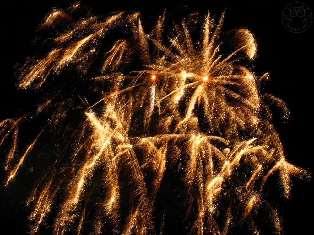 podsumowanie roku 2016 i życzenia noworoczne
