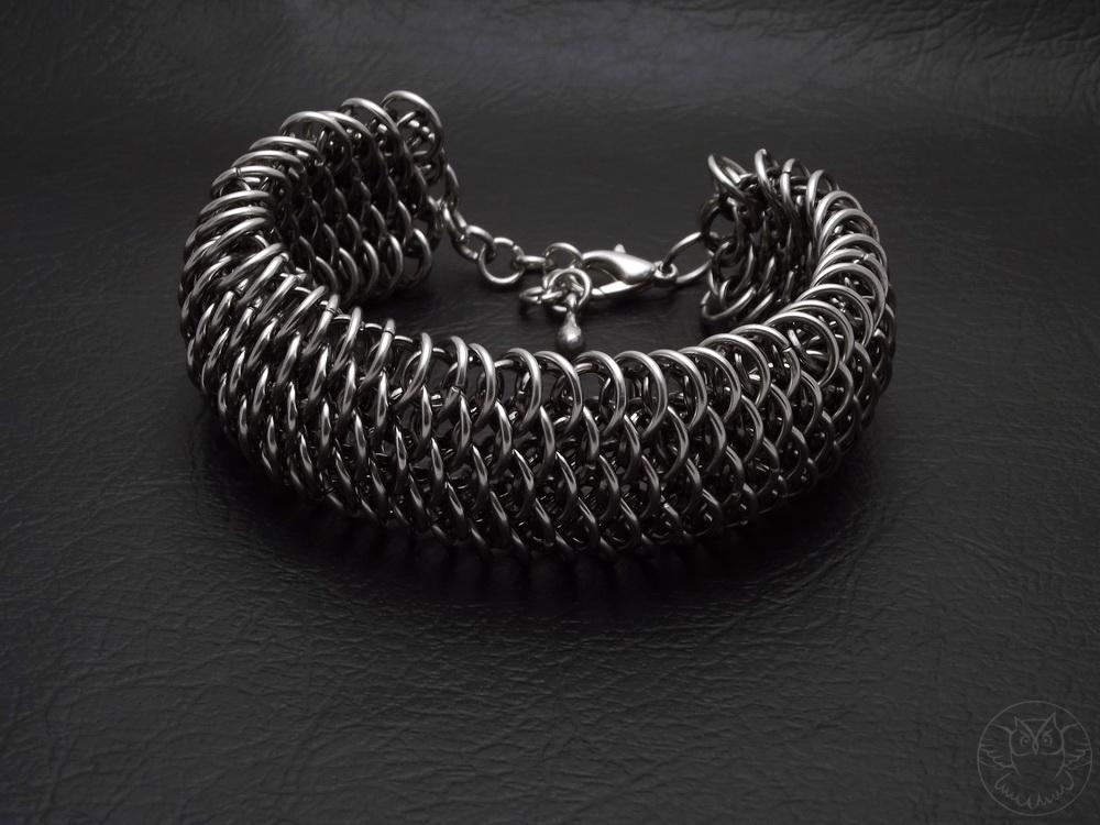 bransoleta Dragonscale