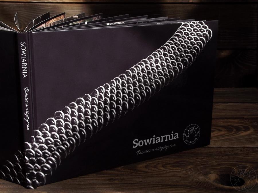 Sowiarnia portfolio