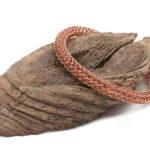 viking knit z miedzi