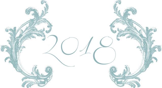 wyróżnienia rok 2018