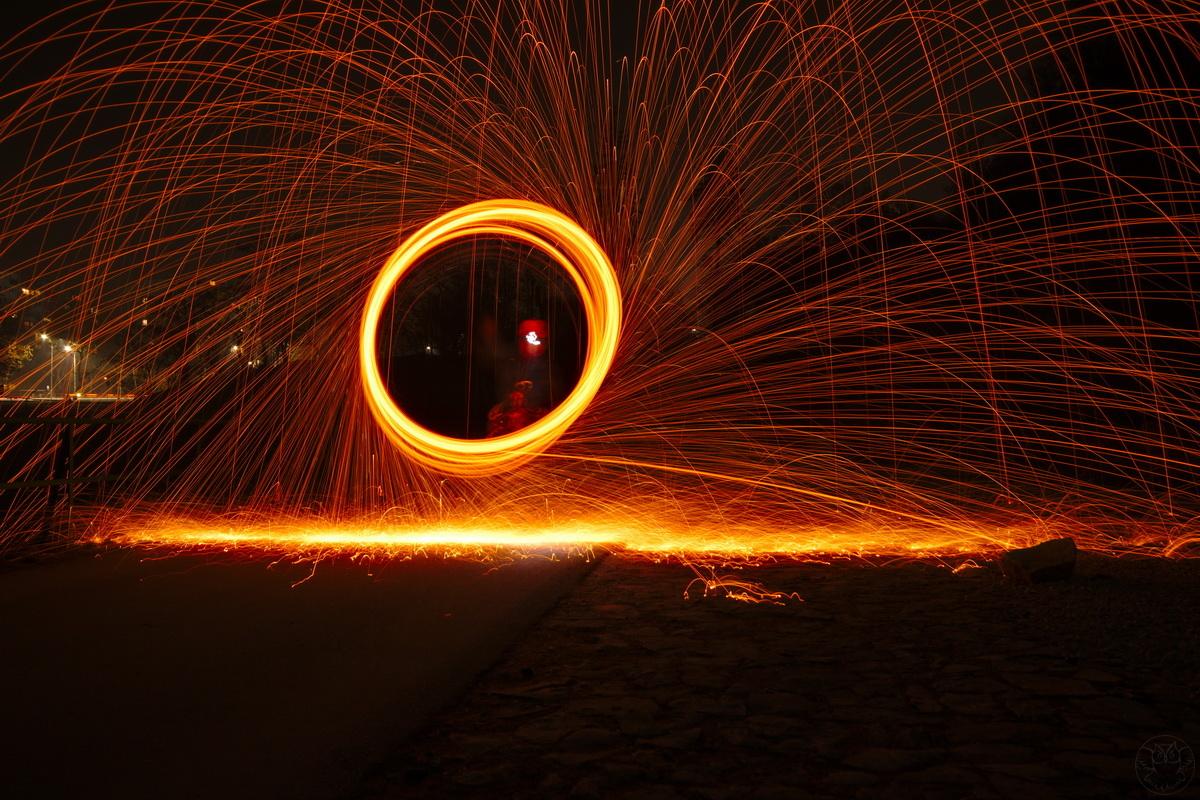 wełna stalowa steel wool