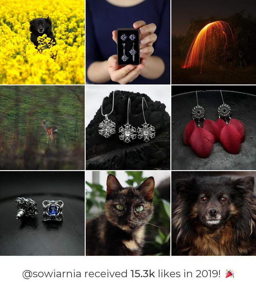 sowiarnia instagram