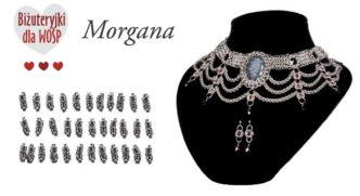 kolia Morgana dla WOŚP